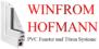 WINFROM d.o.o.